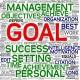 10706432-doel-en-succes-concept-verwante-woorden-in-tag-cloud-op-wit-wordt-gea-soleerd