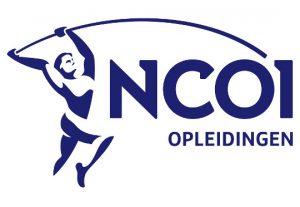 Voor de NCOI werk ik als freelance docent en afstudeerbegeleider Organisatiepsychologie HBO.